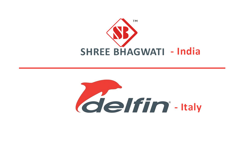 Bhagwati Delfin Joint Venture
