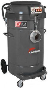 DM40 WD